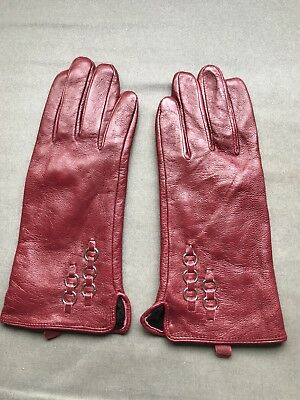 Every.... leather Gloves.