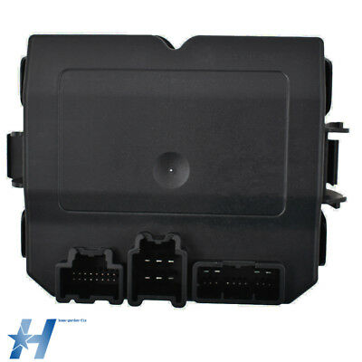 New Liftgate Control Module fit For 2010-2015 Cadillac SRX 20837967