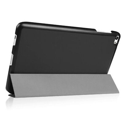 """9.6"""" T560 T561 PU Leather Ultra-thin Stand Flip Case For Samsung Galaxy Tab E"""