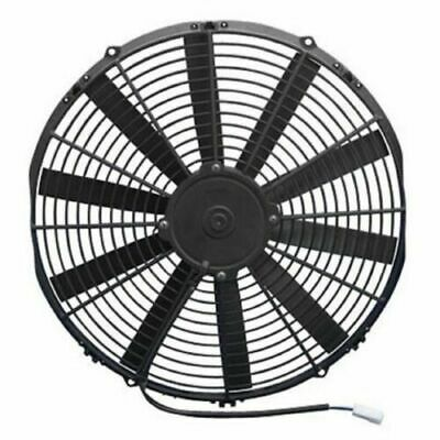 Fans Kits Cooling Systems Car Truck Parts Parts Accessories