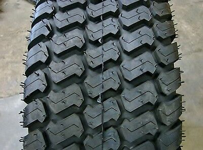 24X8.50-14 Tire Blemished 4Ply Turf Multi-Trac
