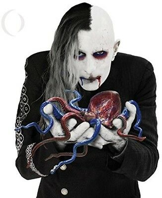 A Perfect Circle - Eat The Elephant [New CD]