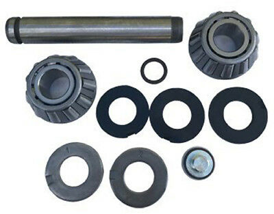 Ilder Shaft Kit Replacement To Chelsea Power Take Off 442/489 Series, 328594-13X