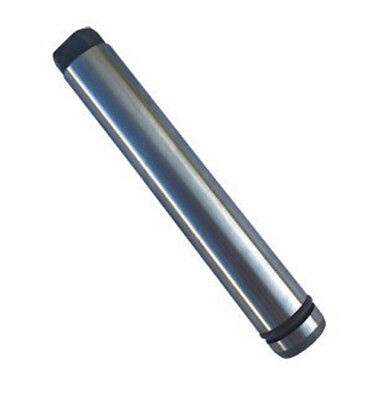 Idler Shaft Comparable Replacement To Chelsea Power Take Off 442/489 Series,9P88