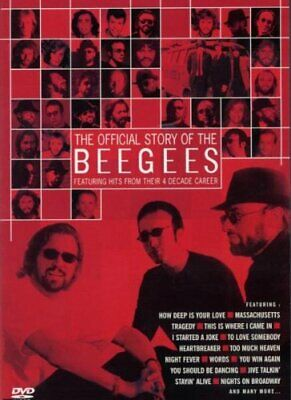 How Deep Is Your Love Bee Gees Mp3 Download 320kbps Kaagendtrafre S Ownd