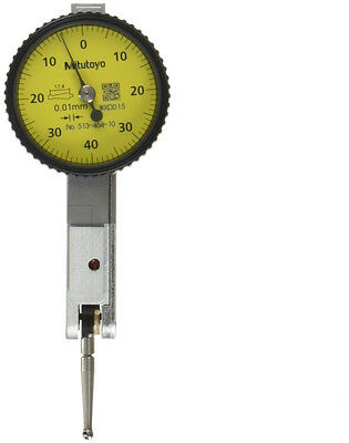 by EMS or DHL 1pc for  new  543-391B digital dial indicator
