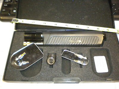 Kd Tools Inspection Kit With Flashlight, Mirrors And Magnet