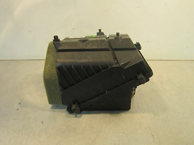 1999-20007 Chevy, GMC, Cadillac Air Filter 25873812