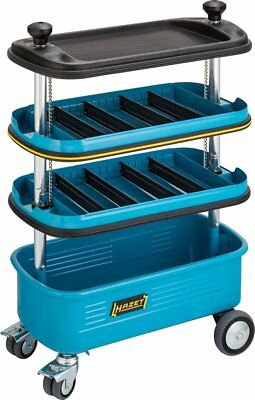 HAZET Tool trolley Assistent®