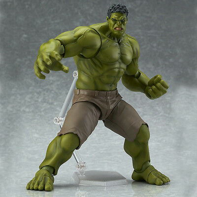 Hulk Action Figure Hulk Figure Action Avengers Infinity War Marvel 2018