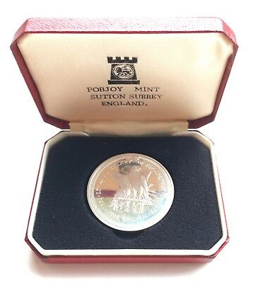 Isle of Man 1978  Crown 25th Anniversary of the Coronation