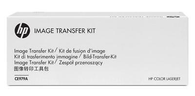 CE979A HP Colour LaserJet CP5525 Image Transfer Kit