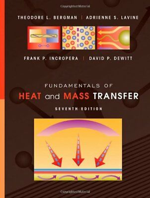 Shigleys mechanical engineering design by keith nisbett and richard fundamentals of heat and mass transfer 7th edition pdf digital book ebook fandeluxe Choice Image