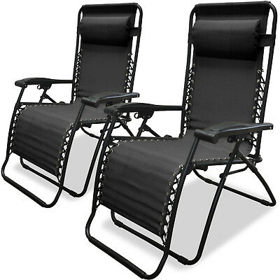 Folding Chairs Set Patio Lounge Outdoor For Kids Camping Foldable Portable Sport