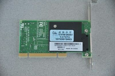 CORPORATION CONTROLLER EXPRESS TÉLÉCHARGER SERIAL INTEL 82Q35 KT