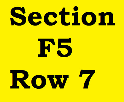 2 Tickets Reba McEntire The Colosseum at Caesars Windsor Thursday August 2, 2018
