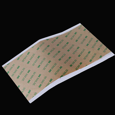Industrial tape Double Sided Sticky Tape Super Strong Sheet of Adhesive Tape AU