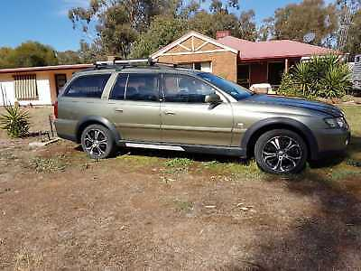 2004 Holden Vz Crewman S Cab Chassis Dual 263623040214 besides Subaru Wrx Sti Widebody Full Body Kit Ssgt P 55849 as well Subaru Wrx Sti Widebody Full Body Kit Ssgt P 55852 in addition Subaru Thermostat Location additionally Watch. on 2000 subaru outback engine