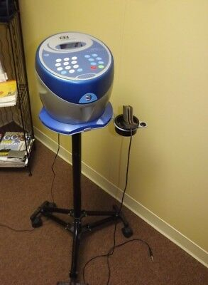 Erchonia EB Pro Energy Balancing System Includes Stand and Battery Charger Save!