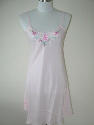 New Exotic Sleepwear Night Gown Wholesale Lot of 6 PCs