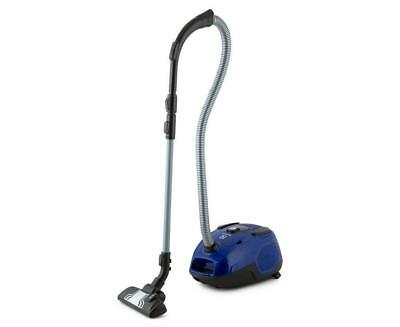 Role Play Cleaning Toy - Electrolux - Vacuum Cleaner - Theo Klein Free Shipping!
