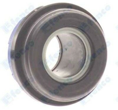 Clutch Release Bearing Fenco CRB9005