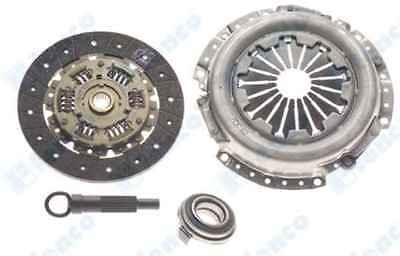 Clutch Kit-Standard Kit Fenco NU0085