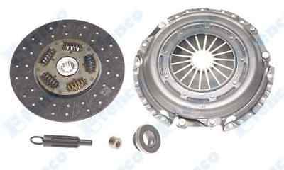 Clutch Kit-Standard Kit Fenco NU1950