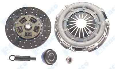 Clutch Kit-Standard Kit Fenco NU31105-2 fits 93-96 Ford F-150 4.9L-L6