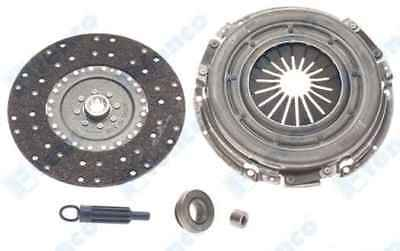 Clutch Kit-Standard Kit Fenco NU31280