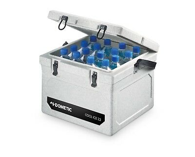 Dometic Cool-Ice WCI-22 Passivkühlbox