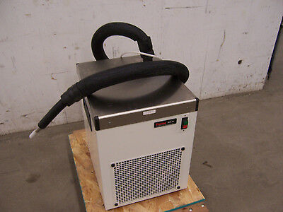 9119 Thermo Fisher Scientific Ek90 / Mt Refrigerated Immersion Cooler -84*c