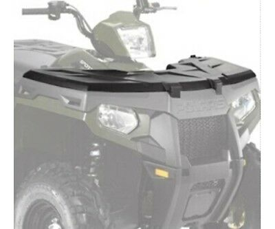 OEM Lock Ride Front Storage Box 2011 Polaris Sportsman 400 500 800 2878235