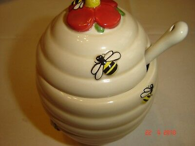Ten Household Items Teapots Plates Honey Pot Poznan Bell Plus Other
