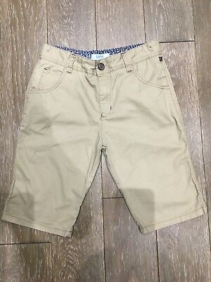 Boys Baker By Ted Baker Shorts Age 10 Years