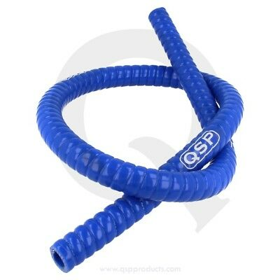 Wire reinforced hose 38mm