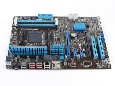 ASUS M5A97 PRO MOTHERBOARD DRIVERS DOWNLOAD FREE