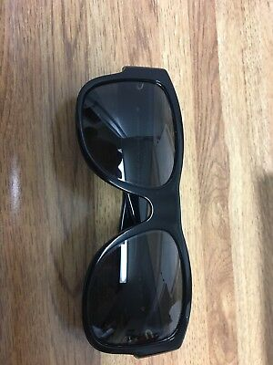 Women's Pre-owned Versace Sunglasses...