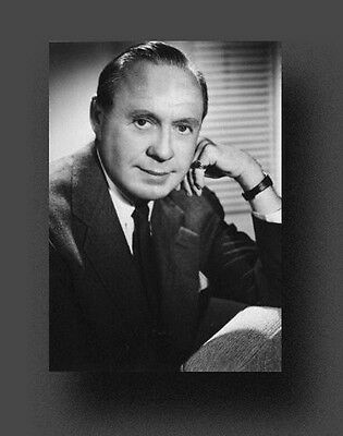 JACK BENNY SHOW Old Time Radio Shows - 852 MP3s on DVD +FREE OFFER OTR