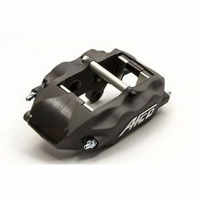 Afco Racing Products 6630020 F88 Forged Aluminum Caliper .810 Rotor 1-3/4 Piston