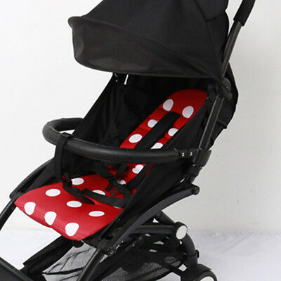 Baby Trolley Armrest Bumper Bar Handlebar Accessories for Babyzen YOYO Stroller