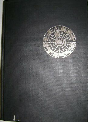 Astrology by MacNeice, Louis Hardback Book The Cheap Fast Free Post