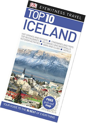 top 10 iceland dk eyewitness travel guide 9 01 picclick uk rh picclick co uk dk eyewitness top 10 travel guide iceland pdf download dk eyewitness travel guide iceland