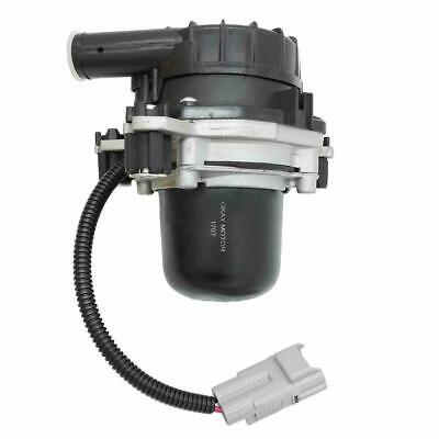 Secondary Air Pump For 2005-15 Toyota Tacoma 2.7L 2TRFE Manual Trans 17600-0C020