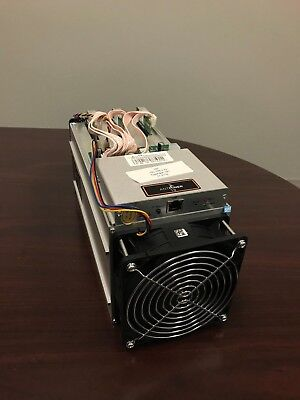 Antminer T9 11.5TH/s Bitcoin Miner In Stock! USA seller