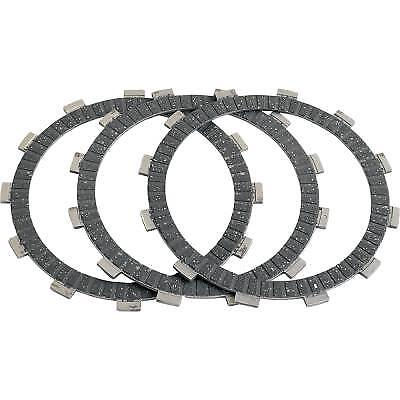 Moose Racing Clutch Friction Plates Fits 90-11 KTM 250 SX
