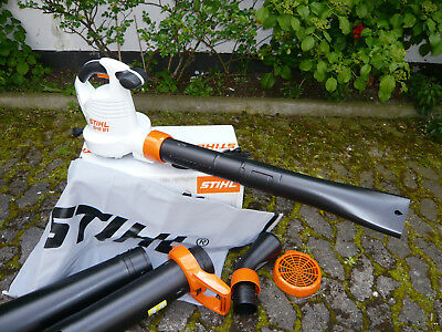 stihl sr 450 benzin r cken spr hger t gartenspritze pflanzenspr her druckspr her eur 677 00. Black Bedroom Furniture Sets. Home Design Ideas