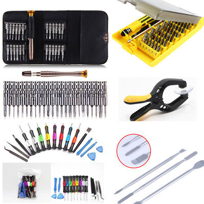 16/25/45 in1 Torx Precision Screwdriver Set For Phone Laptop Repair Tool Kit ZL1