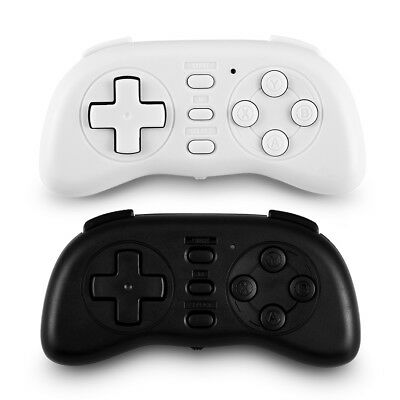 Mini Wireless Bluetooth Game Controller Gamepad Smart for iOS Android Windows PC