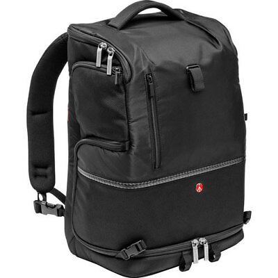 Manfrotto MB MA-BP-TL Advanced Tri Backpack Large